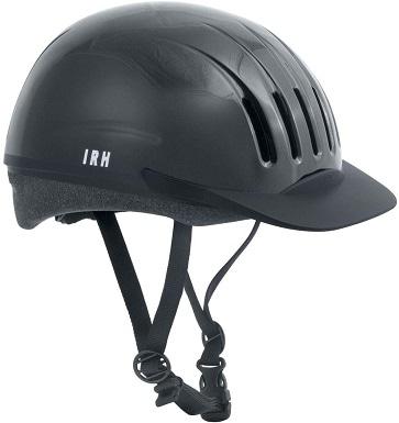 Equi-Lite Horse Riding Helmet