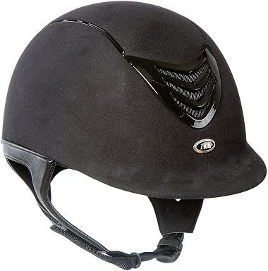 IRH 4G Helmet with Interchangable