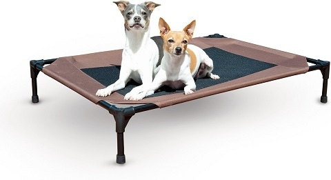 K&H Pet Products Elevated