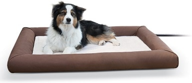 K&H Pet Products Outdoor Cat Bed – Premium Choice