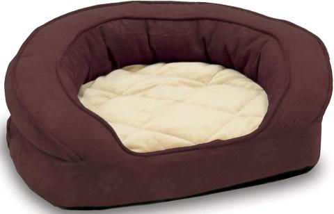 K&H dog bed_Amazon