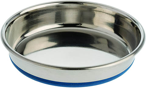 OurPets Durapet Cat Water Bowl