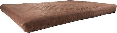 Petmaker Waterproof Outdoor Cat Bed