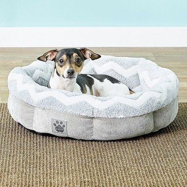 Precision Pet Products SnooZZy