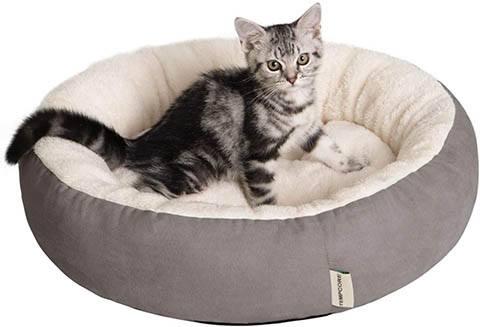 Tempcore Cat Bed
