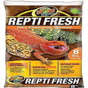 Zoo Med ReptiFresh Odor Eliminating Substrate