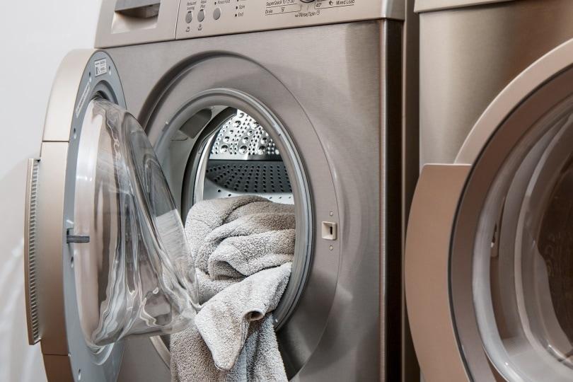 laundry_Steve Buissinne_Pixabay