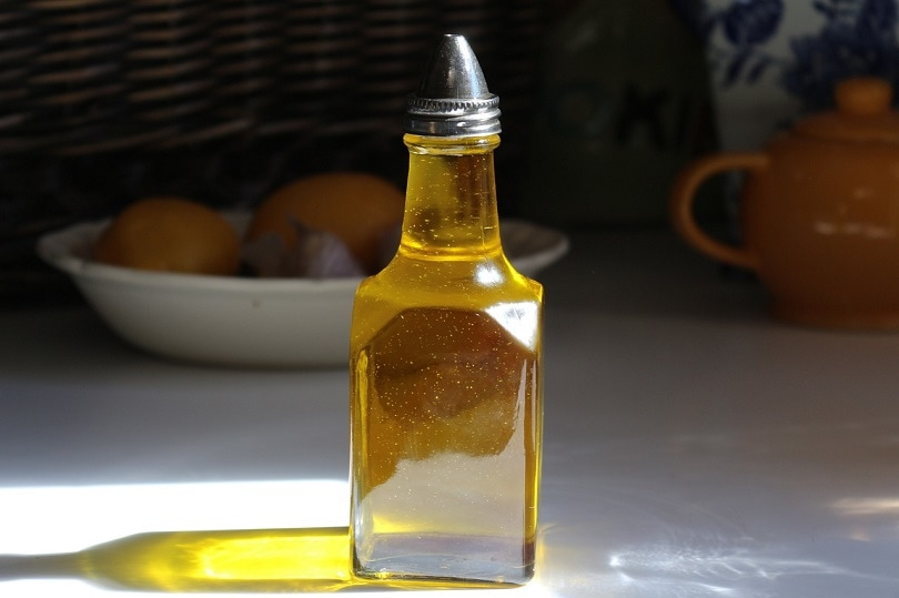 oil-piaxbay