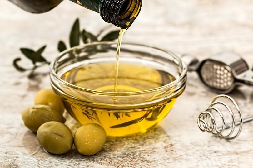 olive-oil-piaxbay