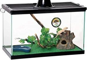 reptile terrarium substrate_Zilla_Amazon