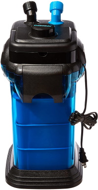 Cascade Canister Filter_Amazon