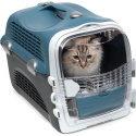 Catit Cabrio Multi-Functional Cat Kennel