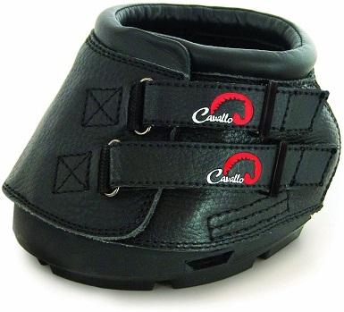 Cavallo S80-4 Simple Hoof Boot