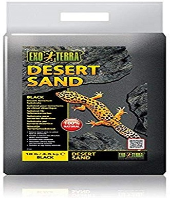 Exo Terra PT3101 Desert Sand