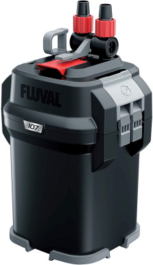 Fluval 07 Series Performance Canister Filter_Amazon