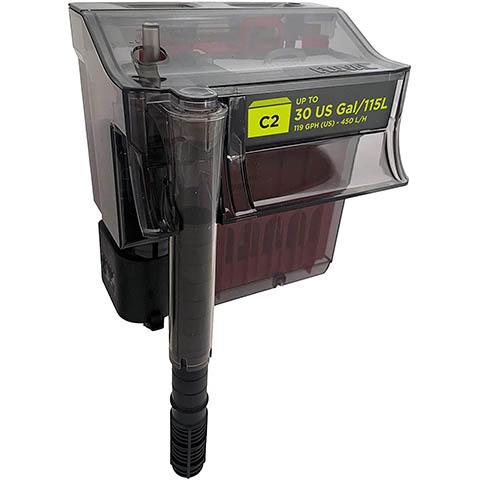 Fluval C-Series Power Filter
