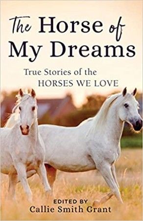 Horse of My Dreams – Callie Smith Grant