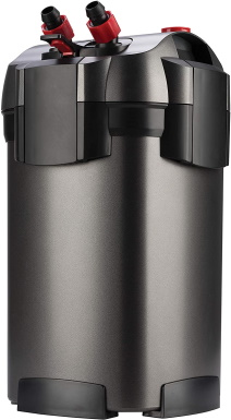Marineland Magniflow Canister Filter_Amazon