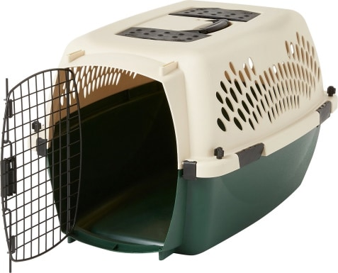 Petmate Ruff Maxx cat carrier_Chewy