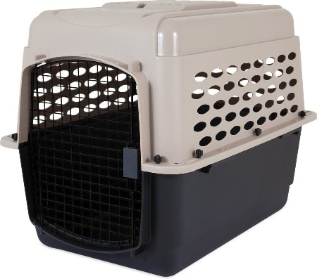 Petmate Vari Cat Kennel