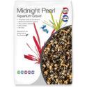 Pisces Midnight Pearl Aquarium Gravel