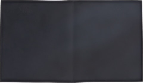 Platinum Pets Food mat_Chewy