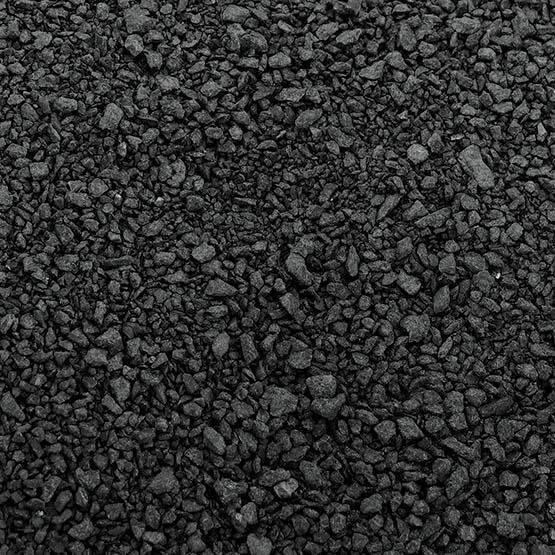 Seachem Fluorite Sand Black
