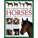The Complete Book of Horses – Debby Sly