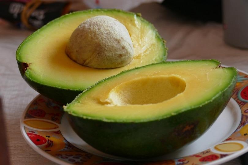 avocado-pixabay