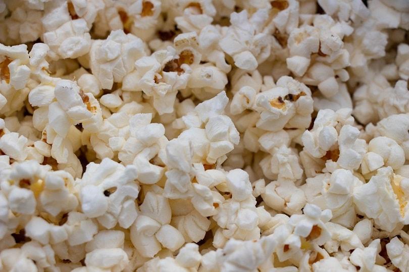 popcorn-pixabay