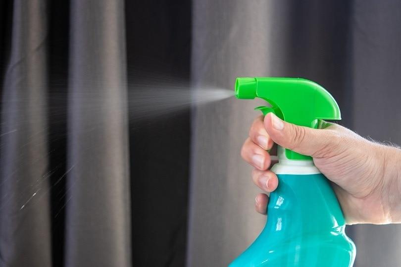 water spray-pixabay