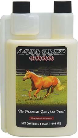 Acti Flex Cox Veterinary Lab Joint Supplement