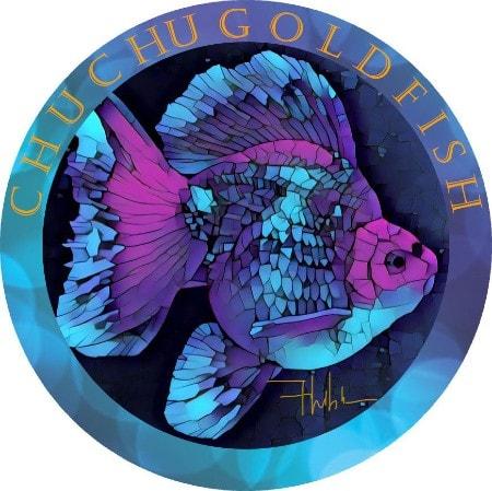 Chu Chu Goldfish logo