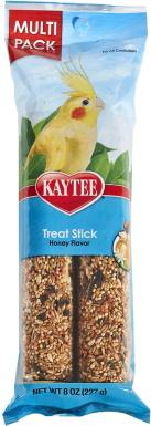 Kaytee Forti-Diet Pro