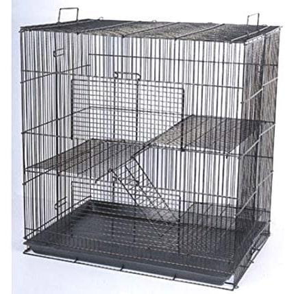 Mcage Guinea Pig Cage
