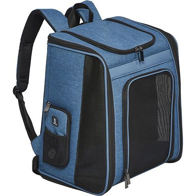 MidWest Day Tripper Dog & Cat Backpack