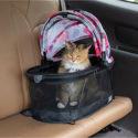 Pet Gear VIEW 360 Cat Carrier