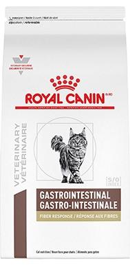 Royal Canin Gastrointestinal Dry Cat Food